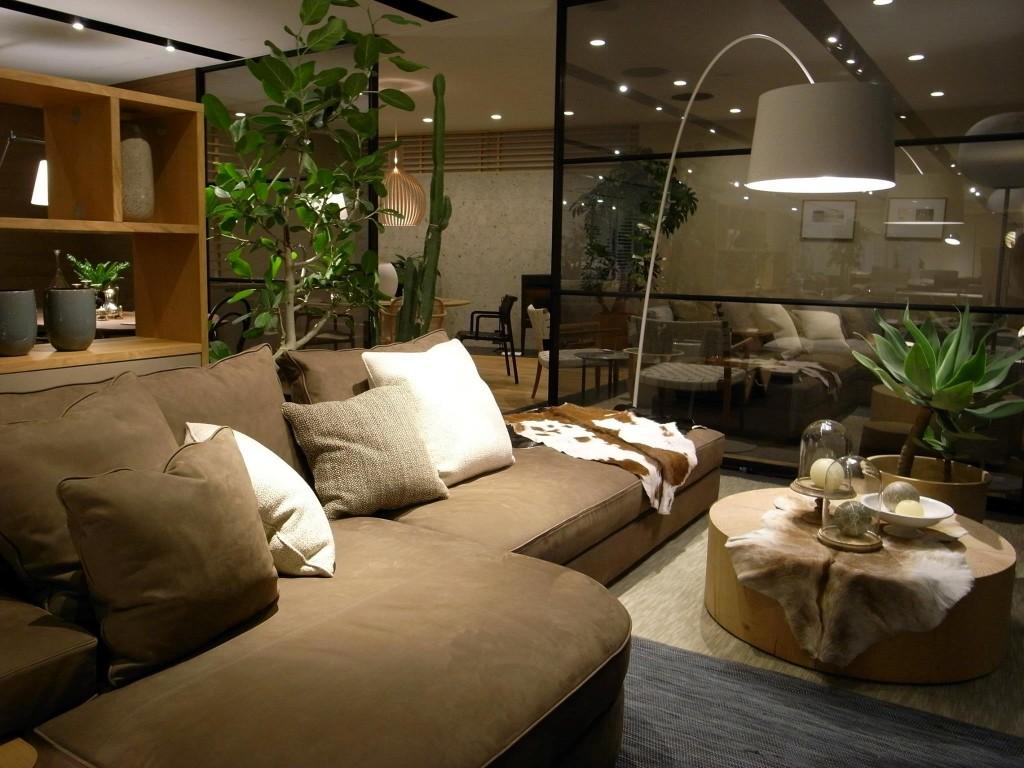 金沢でおしゃれな家具・インテリアをお探しなら