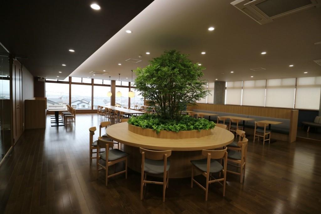 金沢でオーダー家具の御注文を承ります