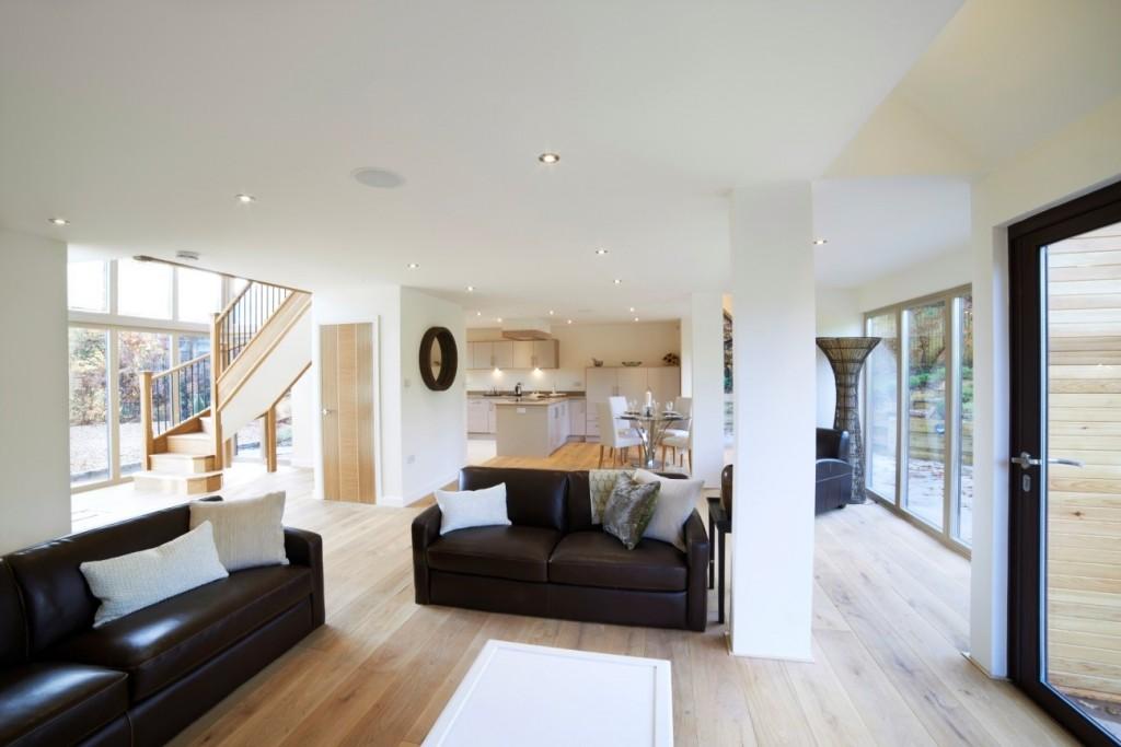 新築で家具を購入する最適な時期とは