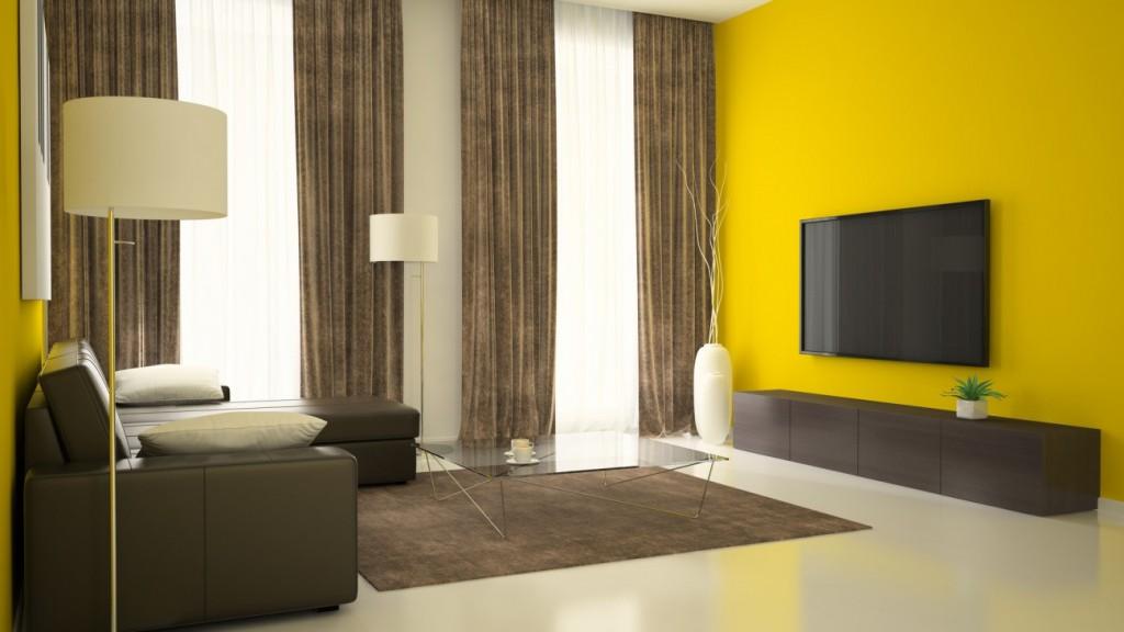 5605f13a50 カーテンの選び方(色・素材) | 家具暮らしの情報空間