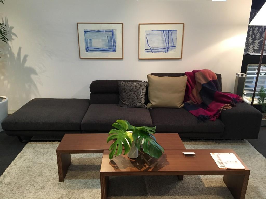 sofa_quod