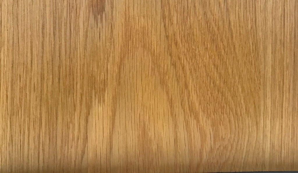家具のタモ材とオーク材の違いとは