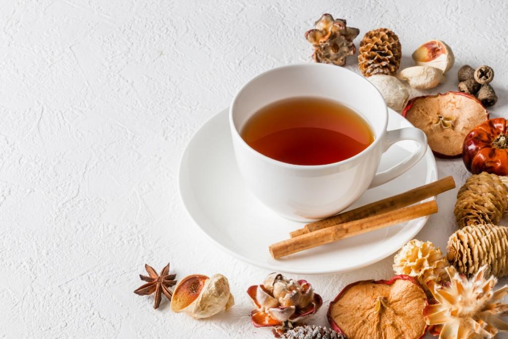 金沢市で紅茶を本格的に楽しめるお店5選