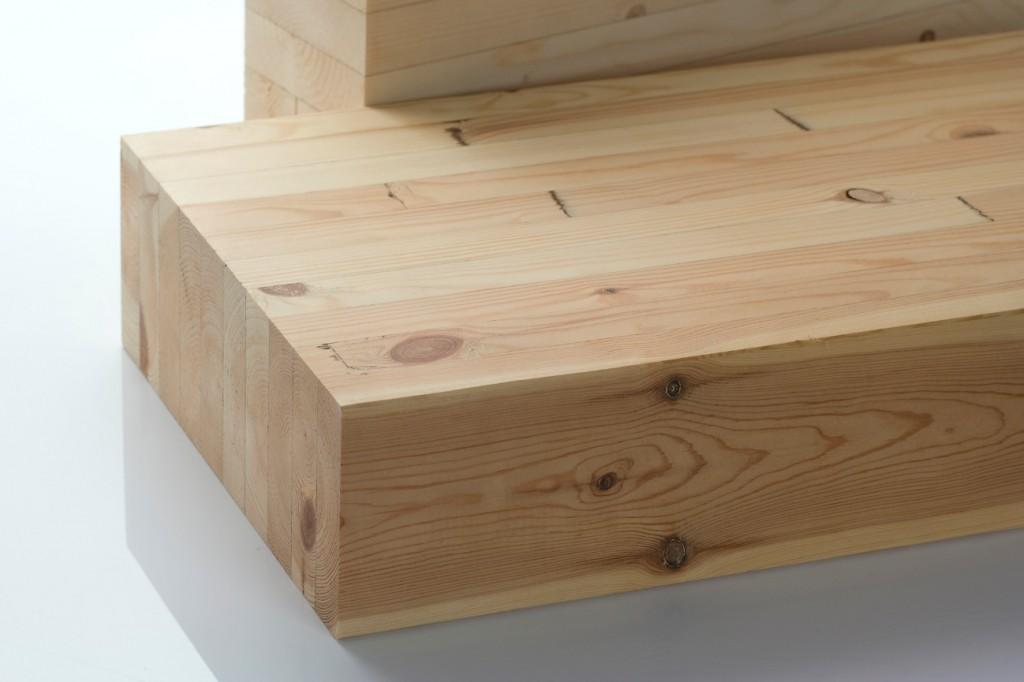 集成材の家具を選ぶメリット・デメリット