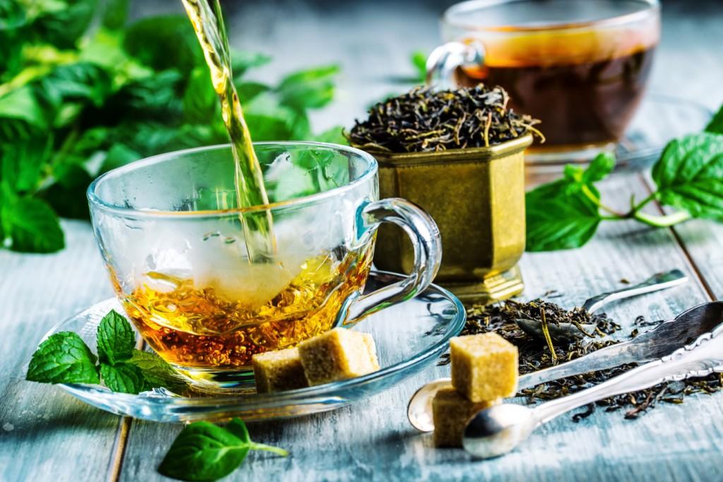 北欧(スウェーデン)紅茶のおすすめ銘柄