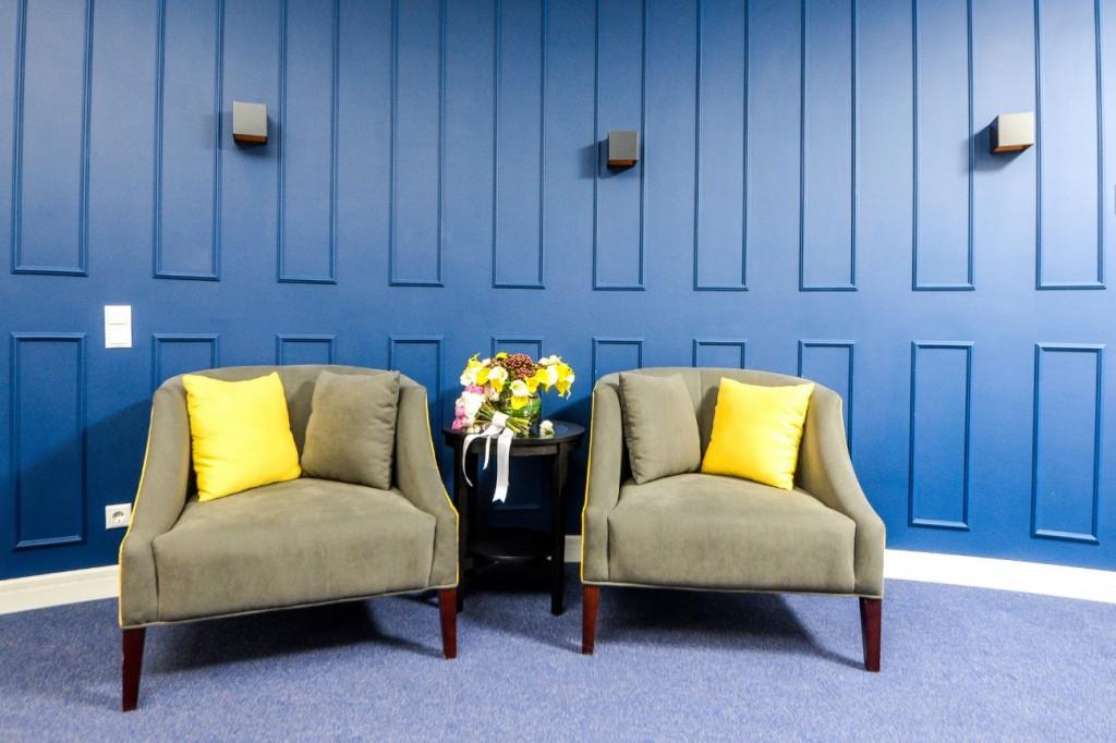 家具にもJIS規格があることはご存知ですか?