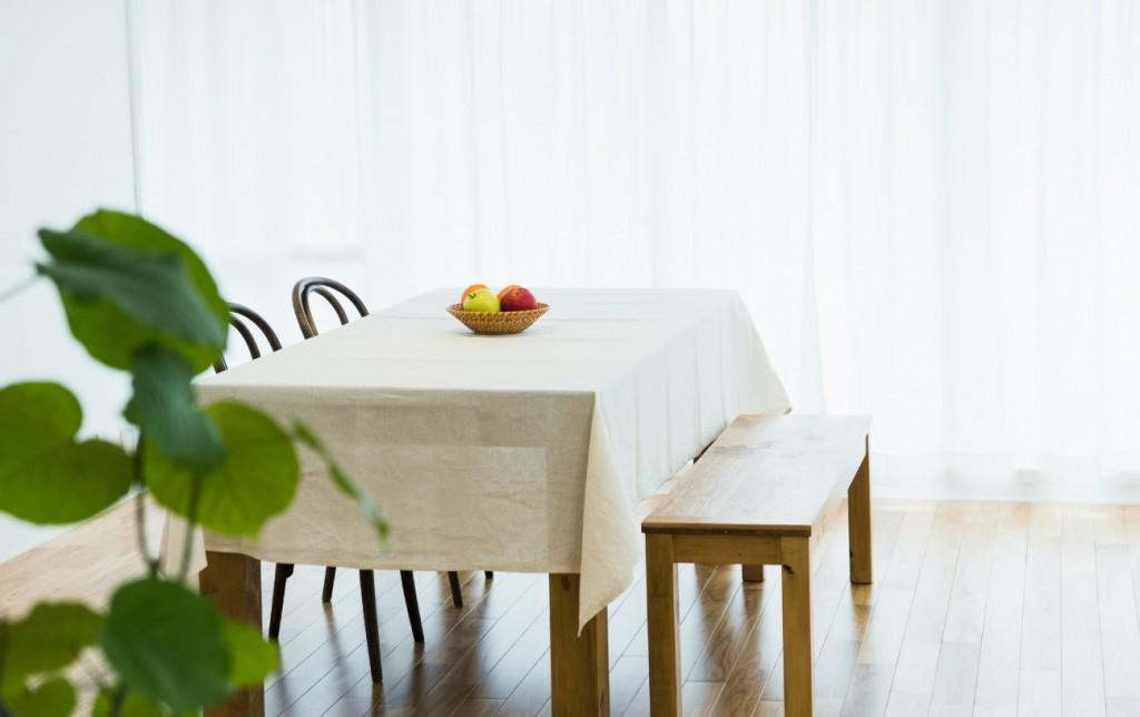 椅子(チェア)・スツール・ベンチの違いとそれぞれの特徴