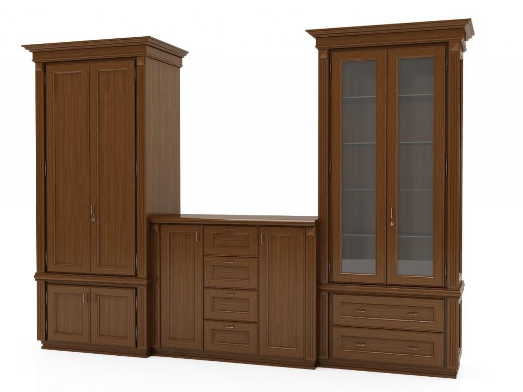 突板の家具を選ぶメリット・デメリット