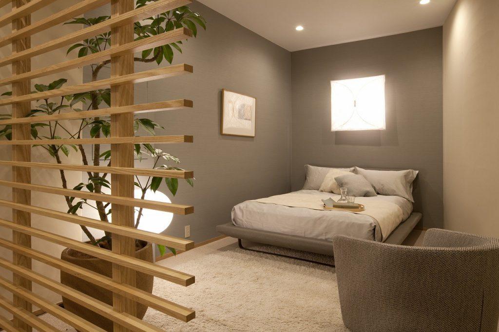 人生の8割は家具で決まる