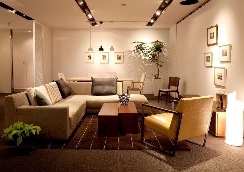 スタッフが家具を購入する際、購入後に気をつけている事